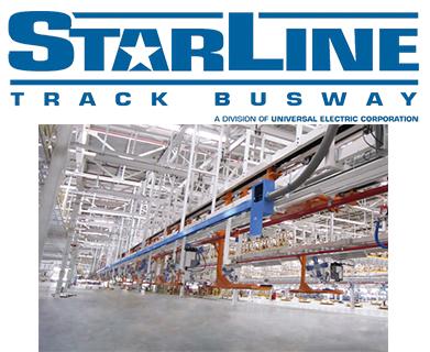 starline-busway.jpg